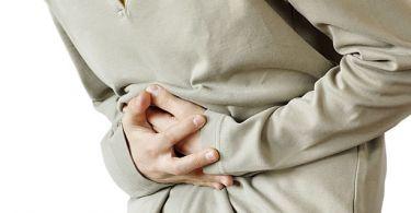 Что такое абдоминальная мигрень ее причины и методы лечения