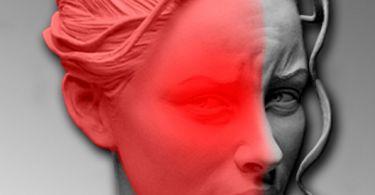 Как лечить мигрень, ее симптомы и причины возникновения