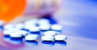 Какие таблетки лучше всего помогают от головной боли?