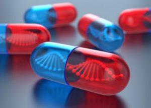 Средство от мигрени быстрого воздействия: что помогает снять боль
