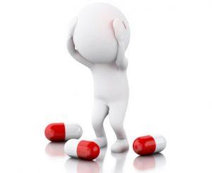 Профилактика мигрени и как предотвратить головную боль.