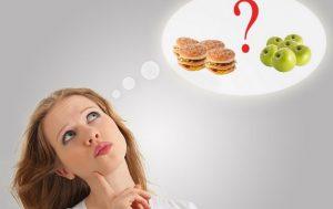 Какие продукты можно при мигрени
