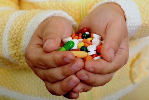 Симптомы и лечение мигрени у детей
