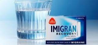 imigran таблетки