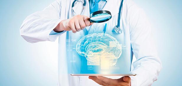 10 лучших средств от мигрени и головной боли