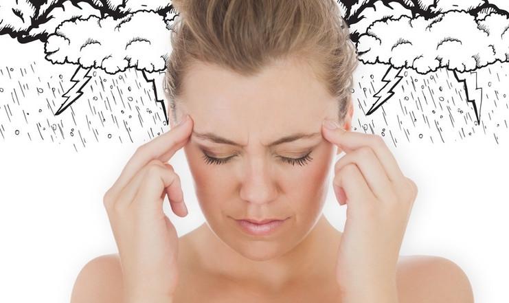 Помогает ли кетанов от головной боли?