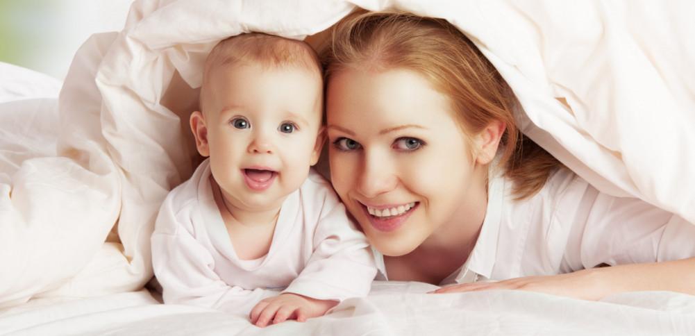 Мигрень при беременности чем лечить