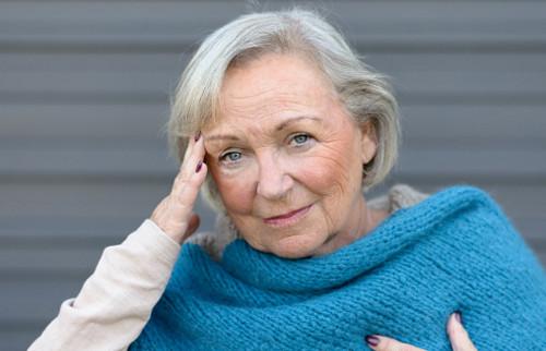 Как лечить мигрень у женщин, причины и симптомы