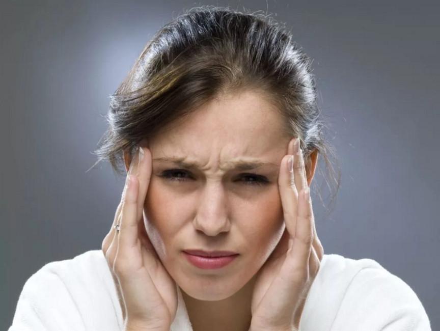 Помогает ли кеторол при головной боли?