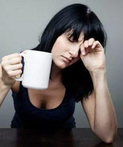 Как вылечить мигрень навсегда