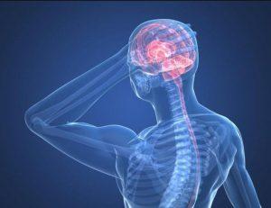 Боли в шее и затылке — как избавиться от них?